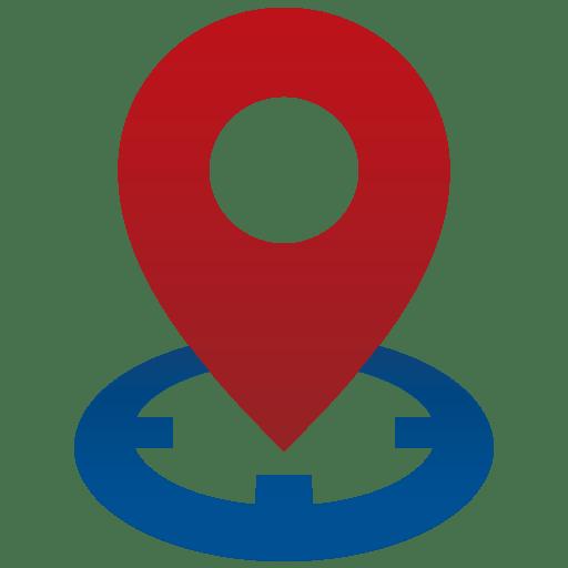 Kết quả hình ảnh cho icon địa chỉ